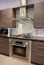 best 25 kitchen cabinet accessories ideas on pinterest kitchen