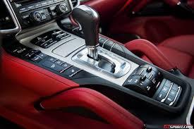 Porsche Cayenne Reliability - porsche cayenne air suspension reliability all the best