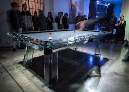 how to move a pool table across the room pool tables billiard tables blatt billiards