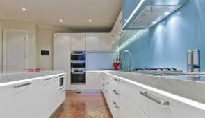 comparatif et comparateur des prix d une cuisine 1er prix ou usine