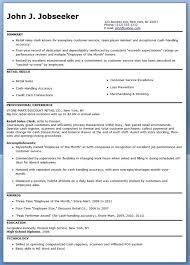 Best Free Resume Builders Enchanting Resume Maker Free Resume Maker Templates Resume Format
