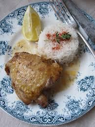cuisiner sans graisse recettes cuisine sans graisse recettes 11 poulet 2b 25c3 25a0 2bl