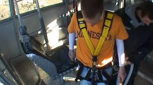 nevis bungy jump hd queenstown new zealand 134 meters 440 feet