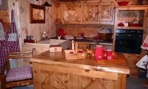 atelier cuisine dijon décoration cuisine style montagne 79 dijon cuisine style