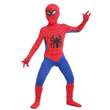 costumes for kids spider jumpsuit with costumes for kids