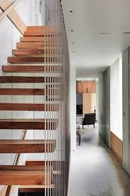 Industrial Stairs Design Staircase Interior Design Ideas Mellydia Info Mellydia Info