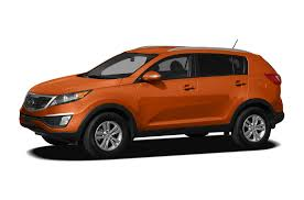 2011 kia sportage base 4dr front wheel drive pricing and options