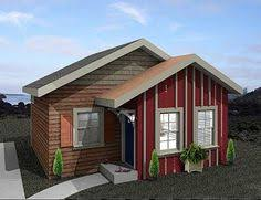 Cute Small House Plans Shed Roof House Plans Shed Roof House Plans Modern A Voir