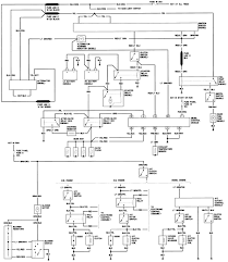 wiring diagrams 3 wire ignition coil diagram starter wiring