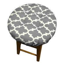 chintaly bar stool tags dazzling bar stool cushion covers