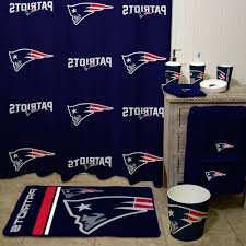 Home Decorating New England Style Room Cool Amusing Newengland Style Photos Decorating Ideas
