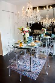 151 best set the table images on pinterest chairs ghost chairs