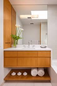 Bathroom Vanity Hack Optical Illusion With Secret Storage by 69 Best Bathroom Ideas Images On Pinterest Bathroom Ideas