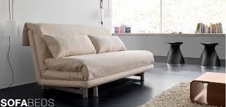 Ligne Roset Feng Sofa Sofas Linea Inc Modern Furniture Los Angeles