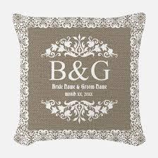 engraved pillows wedding pillows wedding throw pillows decorative pillows