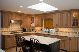 light natural kitchen morganville nj by design line kitchens
