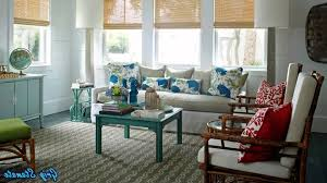 emejing decorating small living rooms on a budget images new posts