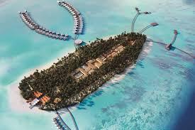 water discus hotel opening date home u2022 u2022 privacy
