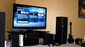 elegant ps3 gaming room ideas on with hd resolution 1280x720