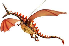 paper dragons savvy housekeeping hanging paper dragons