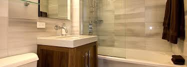 Modern Bathroom Toilet Modern Bathroom Vanities Modern Toilets And Bathtubs
