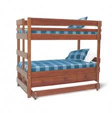 Wood Bunk Bed Ladder Only Wood Bunk Bed Ladder Only Design Images 52 Bed Headboards