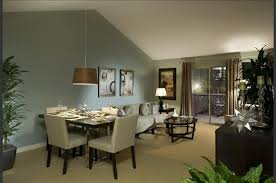 3 Bedroom Apartments Bellevue Wa The Martine Apartments 13850 Ne 8th Street Bellevue Wa Rentcafé