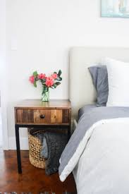 guests room little touches to step up your guest room game sara dear