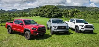 toyota tacoma for sale in las vegas 2017 toyota tacoma for sale autonation toyota las vegas