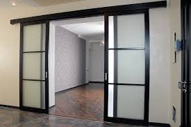 Home Interior Door by Of Sliding Interior Doors