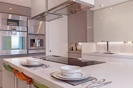 kitchen peninsula design kitchen island u0026 carts amazing cool kitchen peninsula design with