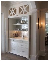 kitchen cabinets that look like furniture design trend furniture style cabinetry woodways