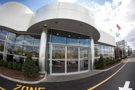 prestige bmw ramsey nj prestige bmw ramsey nj 07446 1359 car dealership and auto
