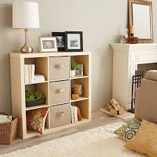 Walmart Bedroom Storage Best 25 Cube Storage Ideas On Pinterest Playroom Storage