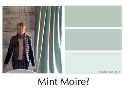 7 best color trends for 2015 images on pinterest color combos