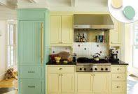 1960s kitchen cabinet colors rustoleum cabinet paint colors