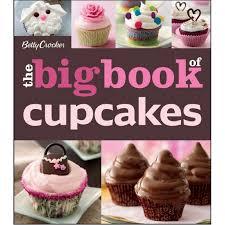 Betty Crocker Halloween Cake Betty Crocker Big Book Of Cupcakes
