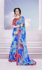 bangladesh saree saree from bangladesh sari bangladesh bangladeshi sari saree in