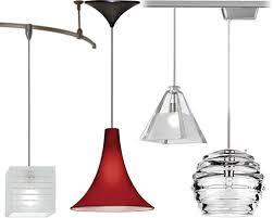 Track Pendant Lighting Wac Lighting Cosmopolitan Collection Pendants Brand Lighting