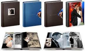 professional leather photo albums cardam photography graphistudio storybook wedding albums ireland