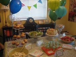 she u0027s about to pop baby shower happy home fairy