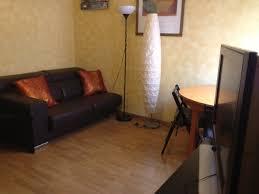chambre à louer barcelone chambre à louer à barcelone chez barcelona 40551 roomlala