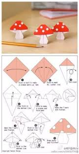 16 best crafts for kids images on pinterest crafts and
