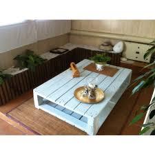 muebles de segunda mano en madrid gallery of cocinas de segunda mano en madrid beautiful cocina