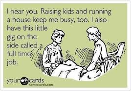 Mommy Memes - 18 most sanctimonious mommy memes online work hard raising and child
