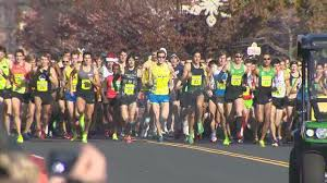 runners continue tradition at manchester road race