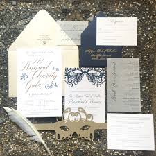 Wedding Invitations Dallas The Slipper Club Of Dallas Annual Gala Beyond The Mask