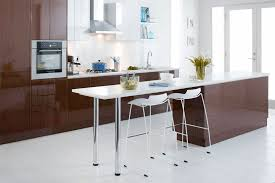 kitchens bunnings design planning the kitchen reno australian handyman magazine