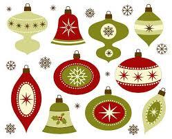 free to use domain ornaments clip clip