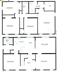 two bedroom house floor plans small two bedroom house 2 bedroom house plans with garage small 3
